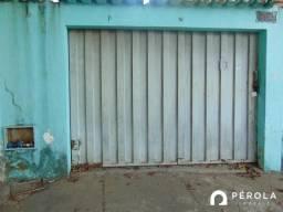 Casa para alugar com 3 dormitórios em Vila redenção, Goiânia cod:1265