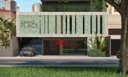 Apartamento com 4 quartos à venda, 227 m² por R$ 1.690.000 - Bom Pastor - Juiz de Fora/MG
