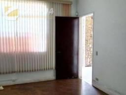 Casa para alugar com 4 dormitórios em Centro, Santo andré cod:08795