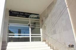 Apartamento para alugar com 3 dormitórios em Centro norte, Cuiabá cod:CID2168