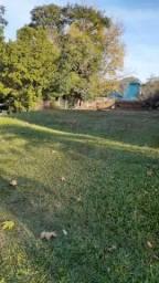 8319 | Terreno à venda em Assis Brasil, Ijui