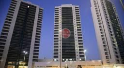 Apartamento com 4 dormitórios à venda, 189 m² por R$ 1.350.000,00 - Papicu - Fortaleza/CE