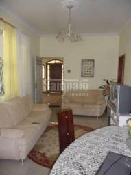 Casa à venda com 3 dormitórios em Campo grande, Rio de janeiro cod:SV3CS0223