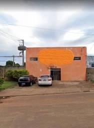 Loja à venda, 676 m² por R$ 601.605 - Vila Cidade Morena - Campo Grande/MS