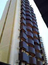 Apartamento à venda com 3 dormitórios em Aeroclube, Joao pessoa cod:V1805
