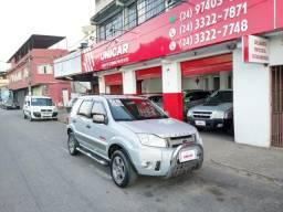 EcoSport Freestyle Gnv 2008