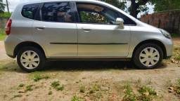 Honda Fit EX 2004 - 2004