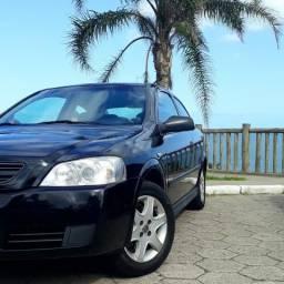 Astra Hatch Advantage 2P - 2005