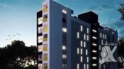 Apartamento - 2 quartos - venda - rua pará 1675 - água verde - 55m² - r$ 329.000,00 - curi