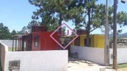 Casa à venda com 1 dormitórios em Sao joao do rio vermelho, Florianopolis cod:17214