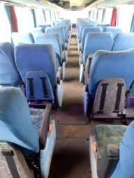 Vendo Poltronas de Ônibus