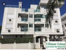 Apartamento à venda com 3 dormitórios em Jurerê internacional, Florianópolis cod:AP00181