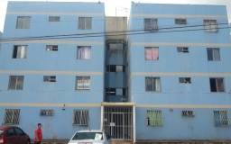 Aluga-se um apartamento Valparaíso de Goiás