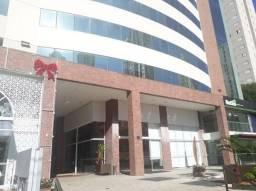 Sala Comercial - Edificio Absolut Business Style 32m²