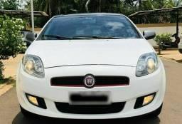 Fiat Bravo Sporting 1.8 - 2013