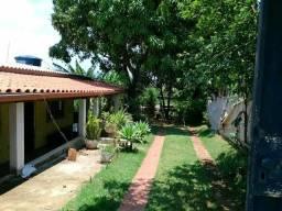 Vendo ou Troco casa em Igarape Bairro São Mateus