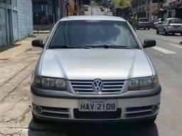 Volkswagen Saveiro 1.6 2003 só transferir - 2003