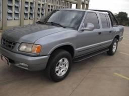 Gm s10 - 1997