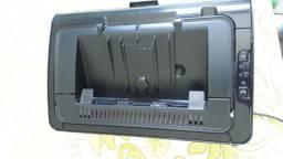 Impressora HP desk jet wifii
