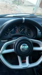 Pick up Corsa 2002 - 2002