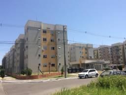 Apartamento 3 dormitórios R$198.000,00 preço de 1 dorm.barbada