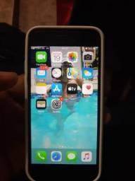 IPhone 7 black