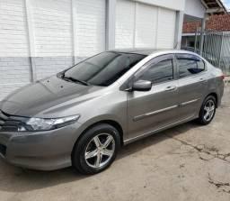 Honda City DX 2011 - 2011