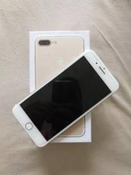 Iphone 7 Plus (troco em Ps4)