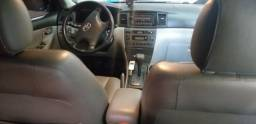 Corolla Aut SEG 2003 - 2003