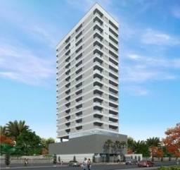 Apto. 3 Suítes - Torre única - Lazer completo - 123m² e 132 m² - Últimas unidades