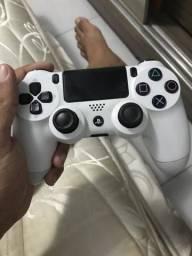 Controle PS4 VENDO