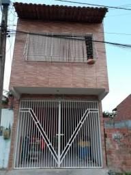 Vendo esta casa no acaracuzinho!