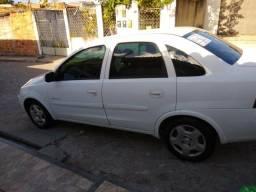 Corsa Premium 1.4 98862.7383 - 2009
