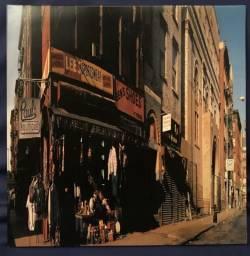 LP BEASTIE BOYS PAULS Boutique GATEFOLD LP 180gr repress