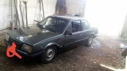 Monza cl - 1986