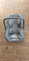 Cadeira de bebê conforto