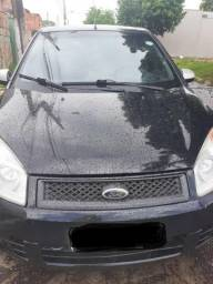 Vendo ford fiesta - 2008