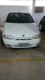 Fiat - Palio 2000 - 2000