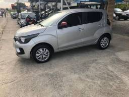 MOBI DRIVE 1.0 6V - 2018