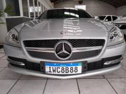 Mercedes Benz - 2013