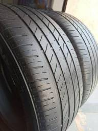 Pneu 215/50r17 Bridgestone (PAR)