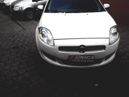 Fiat Bravo Essence 2013 Flex - 2013