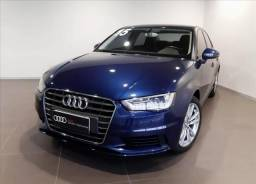 Audi a3 1.4 Tfsi Sedan Attraction 16v - 2015