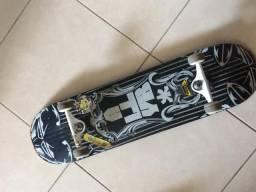 Skate customizado