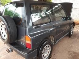 Suzuki Vitara - 1994