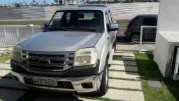Vendo ranger limited 11/11 - 2011