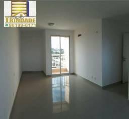 Condomínio Naturam_ Apartamento No Calhau _ 3 Suites _ Moveis Projetado