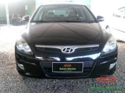 Hyundai I30 2.0 Automático 2011 - 2011