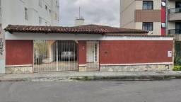 M3 - São Mateus - Linda Casa - 5 Quartos - Suíte - 2 Vagas