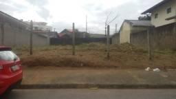 Terreno no bairro pagane